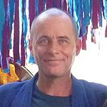 Max Christensen